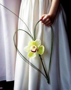 colores-de-boda-decoracion-moderna-7