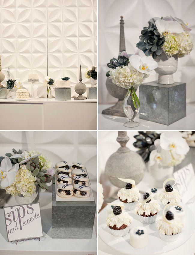 colores-de-boda-decoracion-moderna-8