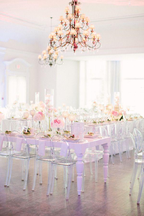 colores-de-boda-decoracion-moderna-9