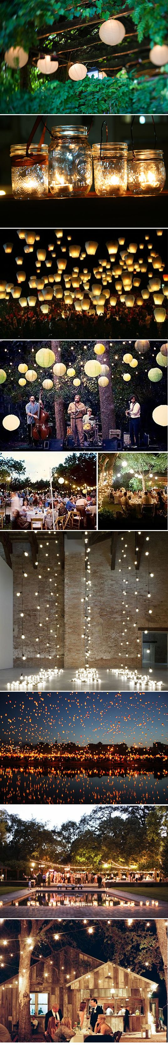 colores-de-boda-iluminacion-2