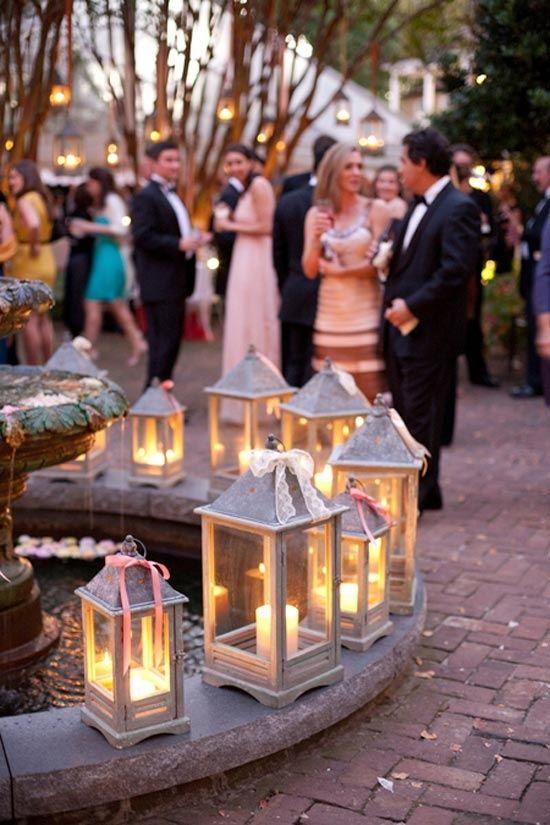 colores-de-boda-iluminacion-faroles-2
