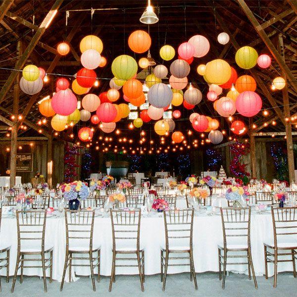 colores-de-boda-iluminacion-farolillos-2