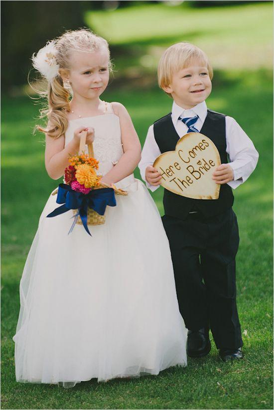 colores-de-boda-llega-la-novia-1