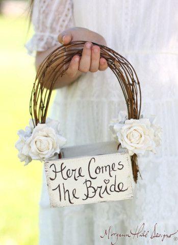 colores-de-boda-llega-la-novia-3