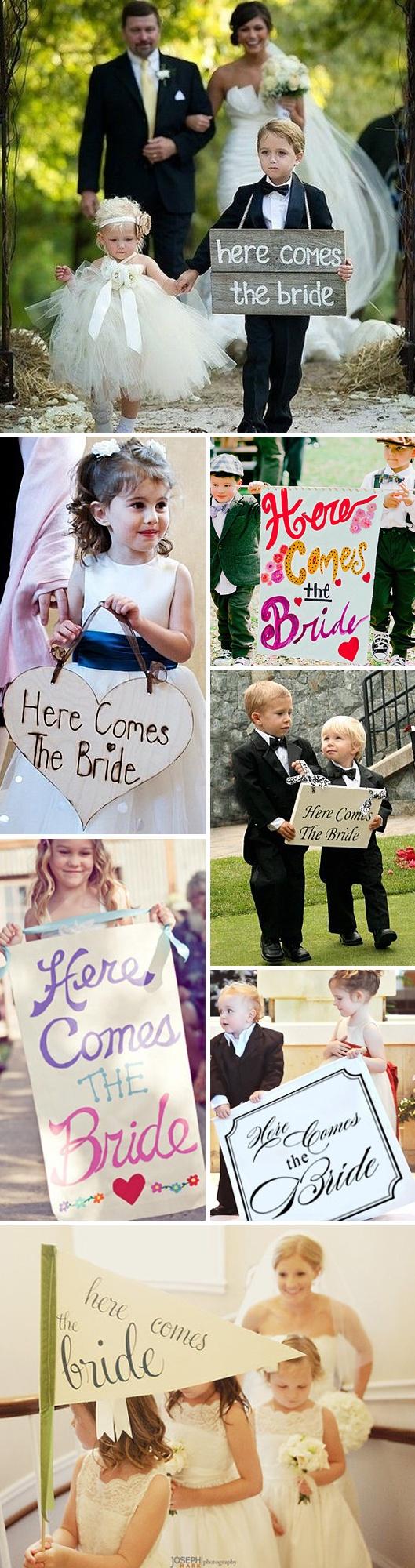 colores-de-boda-llega-la-novia-7