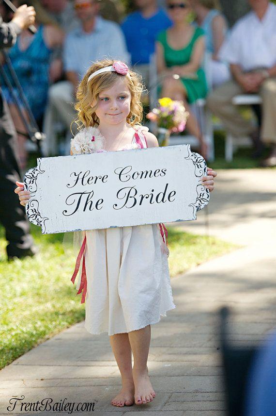 colores-de-boda-llega-la-novia-9