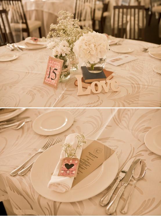 colores-de-boda-meseros-arpillera