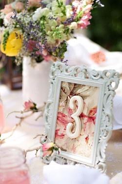 colores-de-boda-meseros-marcos