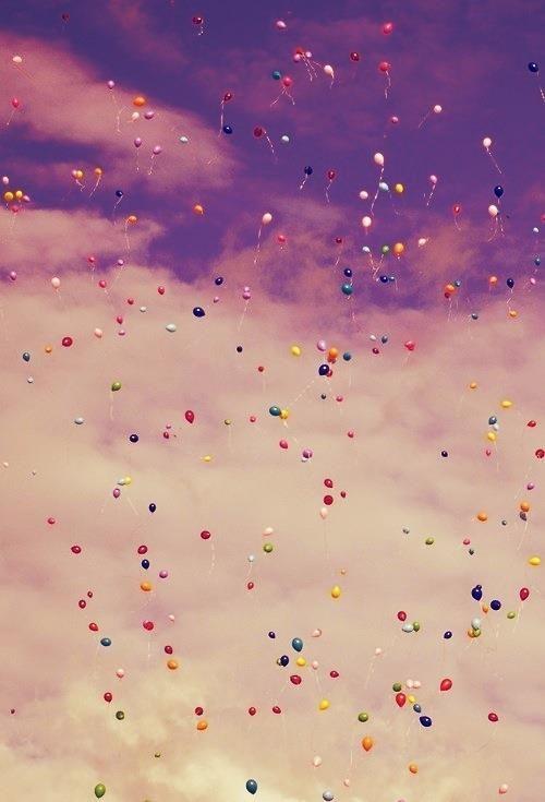 colores-de-boda-suelta-globos-12