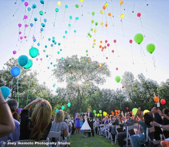 colores-de-boda-suelta-globos-13
