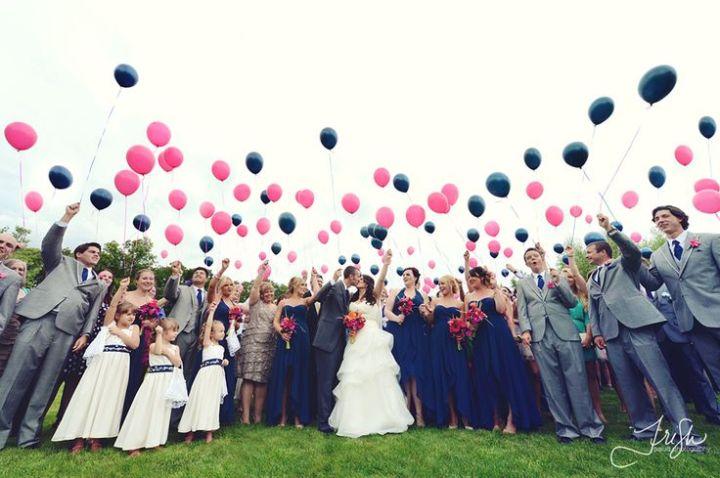 colores-de-boda-suelta-globos-3