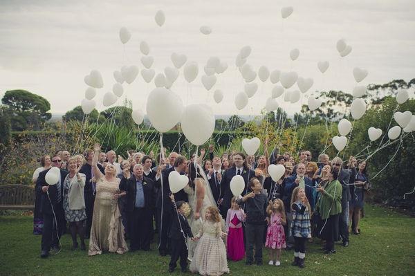 colores-de-boda-suelta-globos-4