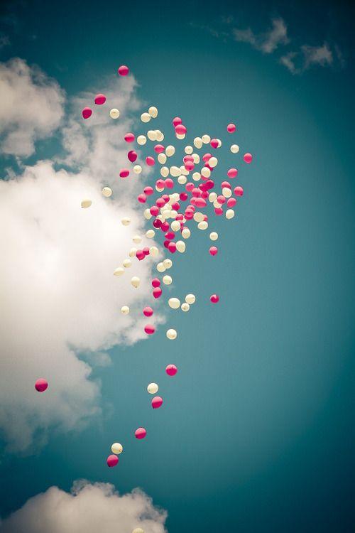 colores-de-boda-suelta-globos-5