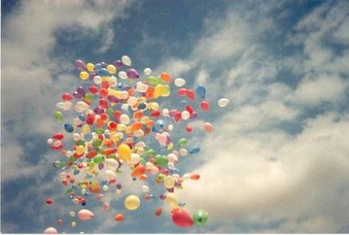 colores-de-boda-suelta-globos-8