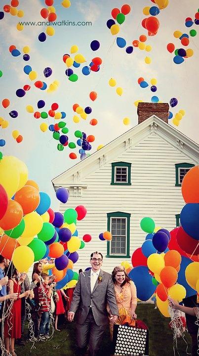 colores-de-boda-suelta-globos-9