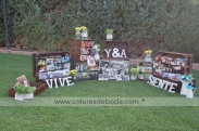 colores_de_boda-fotografías-rincón_recuerdos-tendedero_fotos-1