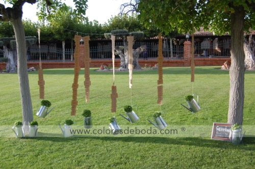 colores_de_boda-seating-regaderas-hortensias-1