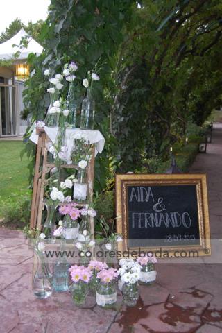 1-colores-de-boda-bienvenida-finca-escalera-flores-2