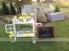 1-colores-de-boda-rincon-decoracion-bienvendia-10