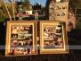 2-colores-de-boda-tendedero-fotos-rincon-recuerdos-13