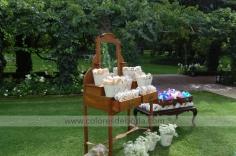 4-colores-de-boda-ricon-decoracion-regalos-galletas-jabones-7