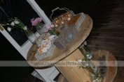 8-colores-de-boda-cigarret-bar-corner-tabaco-4