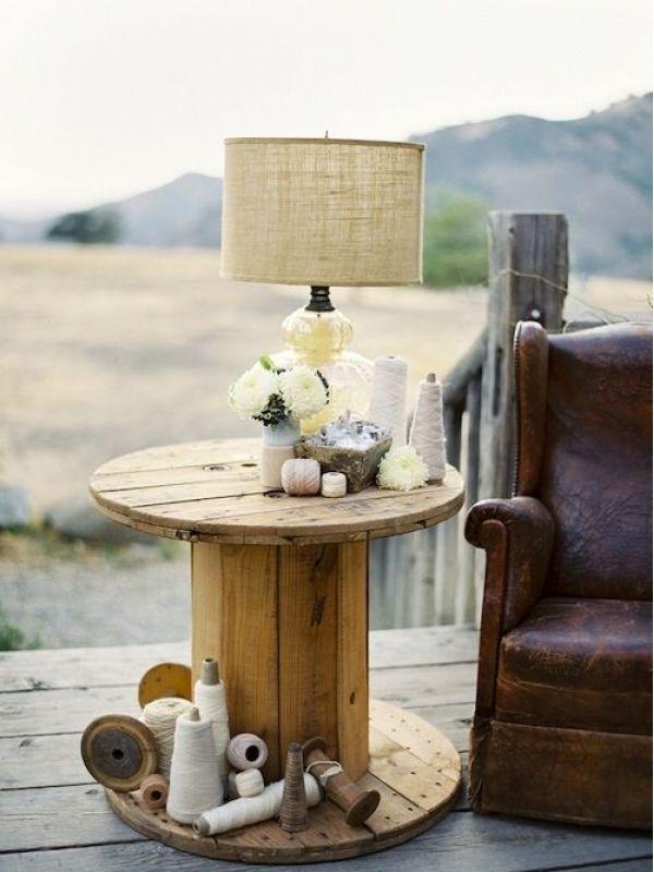 colores-de-boda-bobinas-cable-decoracion-photobooth