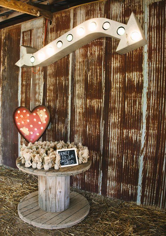 colores-de-boda-bobinas-cable-regalos-invitados