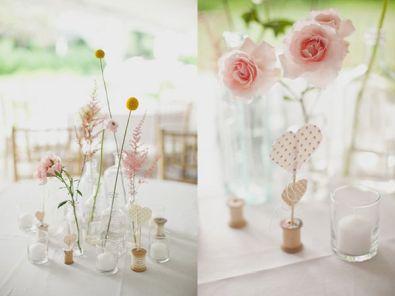 colores-de-boda-bobinas-hilo-centro-mesa