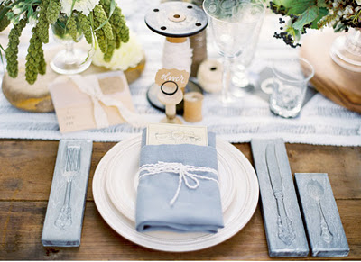 colores-de-boda-bobinas-hilo-decoracion-boda