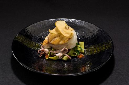 colores-de-boda-catering-life-gourmet