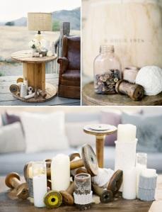 colores-de-boda-decoracion-bobinas-hilo-2