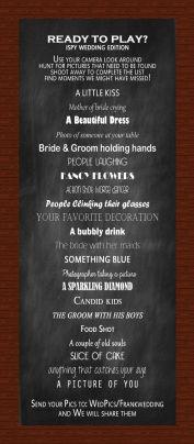 colores-de-boda-juegos-i-spy-1
