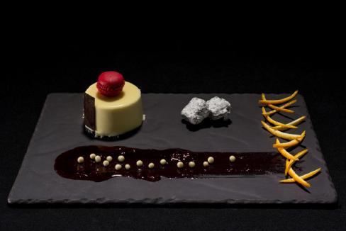 colores-de-boda-life-gourmet-catering-2