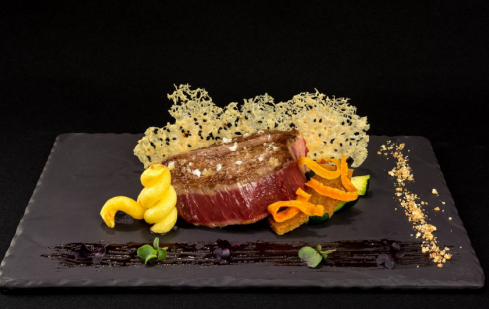colores-de-boda-life-gourmet-catering