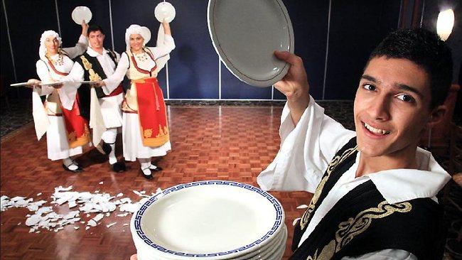 colores-de-boda-tradicion-griega