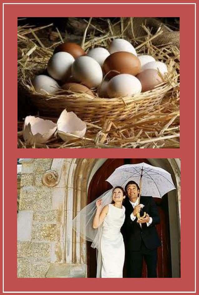tradicion-española-huevos-clarisas