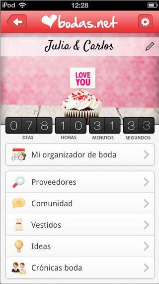 app-bodas-net-1