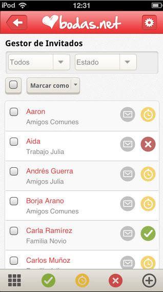 app-bodas.net-3