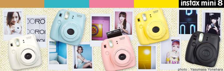 colores-de-boda-fujifilm-instax-mini-8
