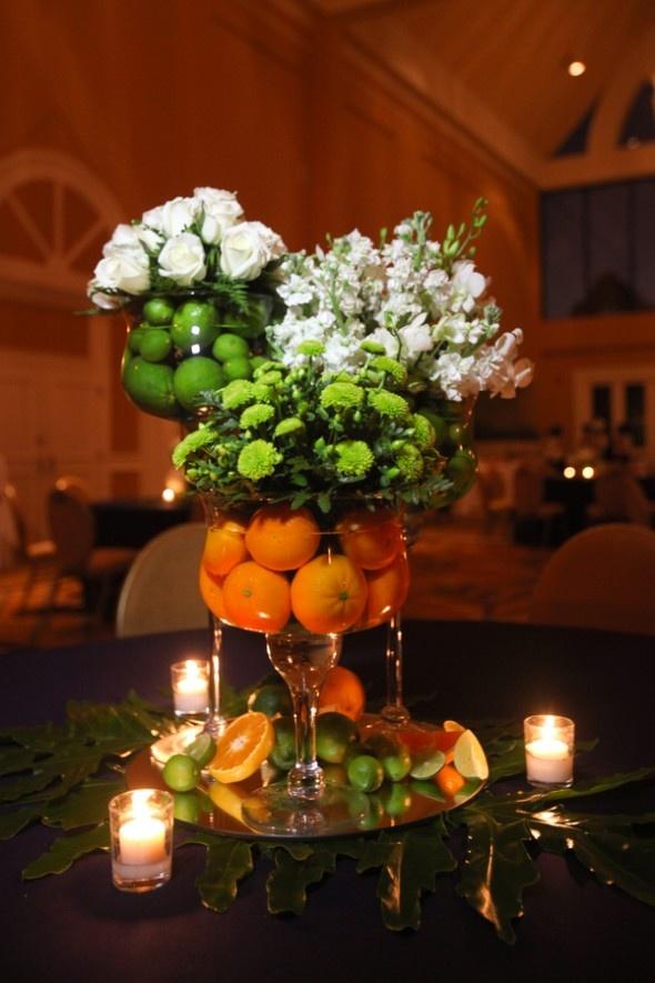 centro-mesa-frutas-4