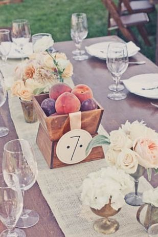 centro-mesa-frutas-7