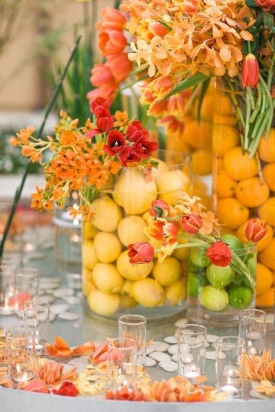 centro-mesa-frutas-8