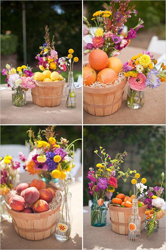 centro-mesa-frutas