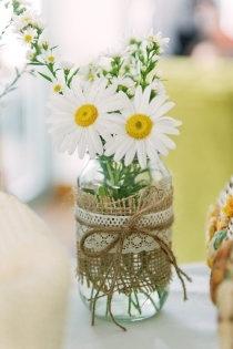 colores-de-boda-margaritas-decoracion-6