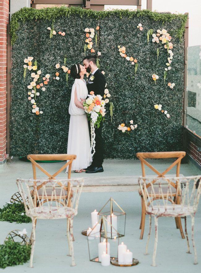 colores-de-boda-panel-flores-ceremonia-1