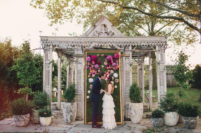 colores-de-boda-panel-flores-ceremonia-11