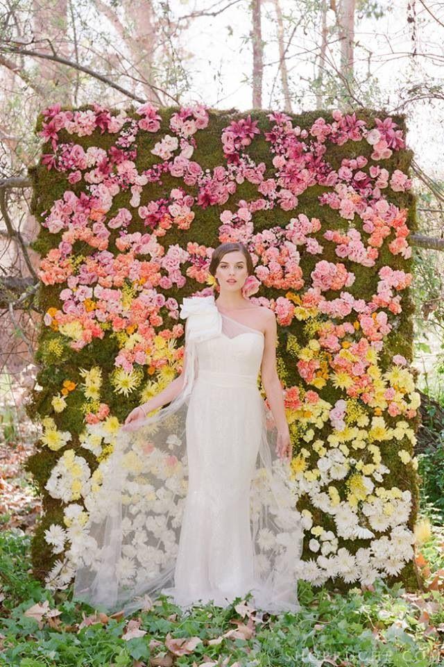 colores-de-boda-panel-flores-ceremonia-2