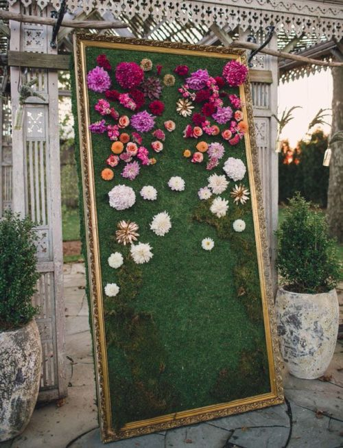 colores-de-boda-panel-flores-ceremonia-4