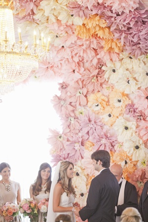 colores-de-boda-panel-flores-ceremonia-5